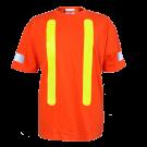 6002O Viking® Safety Cotton T-shirt