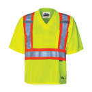 6005G Viking® Safety T-Shirt