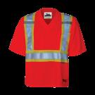 6005O Viking® Safety T-Shirt