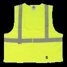 6105G Open Road® Mesh Safety Vest