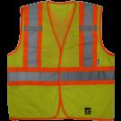 """6110G Open Road® """"BTE"""" Vest"""