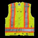 6165G Open Road® Surveyor Vest