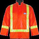 6210J Viking Journeyman® Jacket