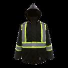 6323JB Open Road® 150D Jacket
