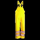 6323PG Open Road® 150D Bib Pants