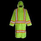 6326G Viking® Safety Long Coat
