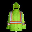 6326JG Open Road® Insulated 150D Jacket