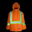 6326JO Open Road® Insulated 150D Jacket