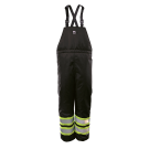 6326PB Open Road® Insulated 150D Bib Pants
