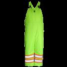6326PG Open Road® Insulated 150D Bib Pants