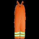 6326PO Open Road® Insulated 150D Bib Pants