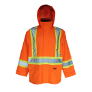 6327JO Viking® Handyman 300D Jacket
