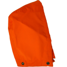 6330HO Viking Professional® Journeyman 300D Hood
