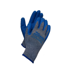 73343 Viking Handyman® Work Gloves