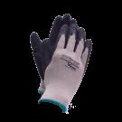 73349 Viking® MaxxGrip® Supported Work Gloves