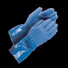 73356 Viking® Ultimate® PVC Work Gloves