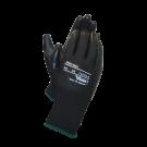 73376 Viking® Nitri-Dex Work Gloves