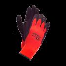 73385 Viking® Arctic MaxxGrip® Work Gloves