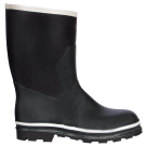 9105BG Evolution by Viking® ComfortLite Boots