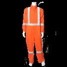 VC49 Viking® Firewall FR® Miner 49er Mining Coveralls