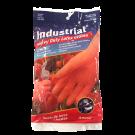 02088 Viking® Heavy-Duty Latex Gloves