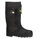 VW12-1 Viking® Arctic Extreme Boots