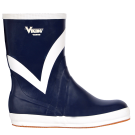 VW24 Viking® Mariner Kadett Boots