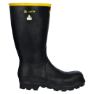 VW3-1 Viking Handyman® Rubber Boots