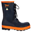 VW53 Viking® Work Boots