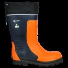 VW58-1 Viking® Bushwhacker Boots