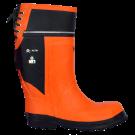 VW68-1 Viking® Timberwolf Boots