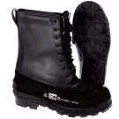 VW75-3 Viking® Leather Winter Boots