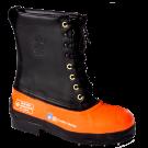 VW79 Viking® Black Tusk® Boots
