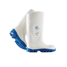 X290WB Bekina® StepliteX Safety Boots