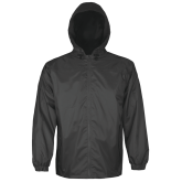 240B Viking® BT Elements Jacket