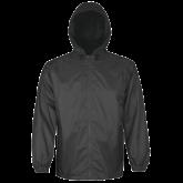 240B Viking® BT Elements Jacket