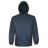 240D Viking® BT Elements Jacket