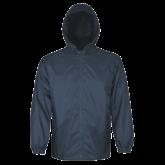 240D Viking® BT Elements Jacket