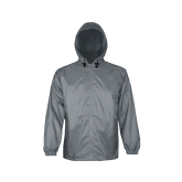 240G Viking® BT Elements Jacket