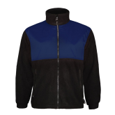 402NB Viking® Tempest® Fleece Jacket