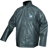 4110J Viking Journeyman® Jacket
