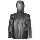 4125J Viking Journeyman® Hooded Jacket