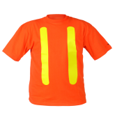 6001O Viking® Safety Cotton T-shirt