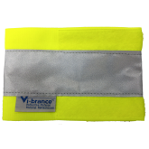 6185WG Viking® Safety Maxx Wristers