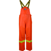 6210P Viking Journeyman® Bib Pants
