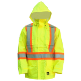 6323JG Open Road® 150D Jacket