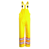 6323PG Open Road® 150D Bib Pants