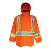6327JO Viking® Handyman 300D Jacket