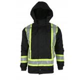 6328JB Viking Handyman® 7in1 Jacket