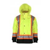 6328JG Viking Handyman® 7in1 Jacket